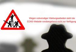 Pech gehabt: Wegen Wartungsarbeiten hat der Online-Landtag geschlossen. Grafik: L-IZ