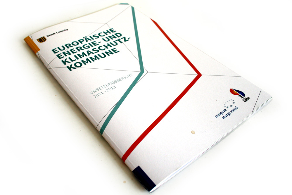 Umsetzungsbericht