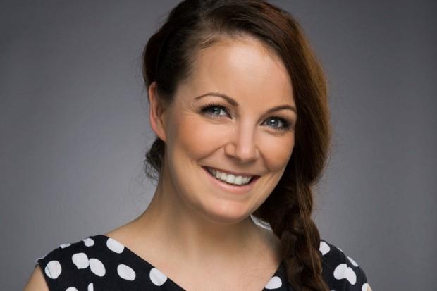 Mandy Engel