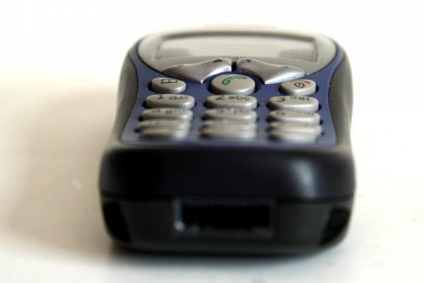 Turbulente Mobilfunksparte: Das ganz spezielle Mitarbeiter-Outsourcing bei NSN hält vor Gericht nicht stand. Foto: Ralf Julke