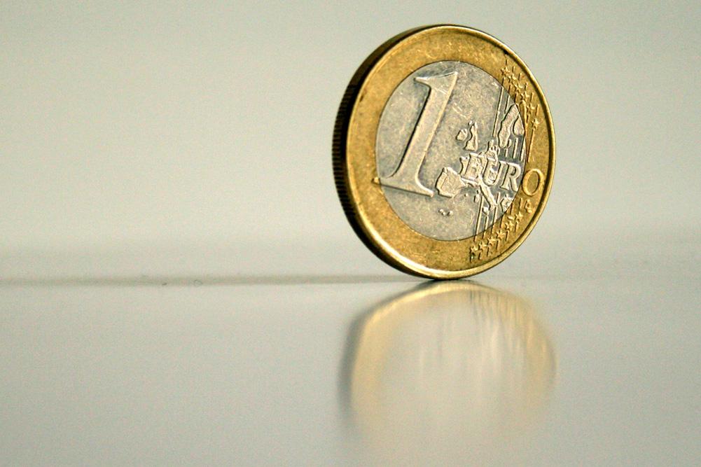 Ein paar zusätzliche Euro könnten Leipzigs Haushalt entlasten. Foto: Ralf Julke