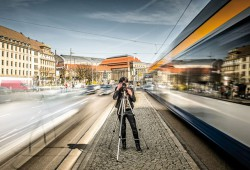 3. Leipziger Fotomarathon. Foto: Simon-Pech/Augenfutter