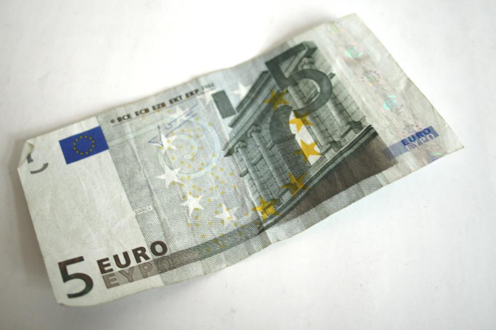 Vielleicht spenden die Bayern ja, wenn die Sachsen auf ihren Finanzausgleich verzichten. Foto: Ralf Julke