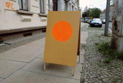 """Foto: Kunstfestival """"Lindenow"""""""