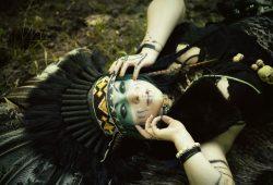 Foto: Moriri Photography