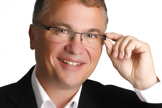 Ronald Pohle (MdL, CDU). Foto: CDU Leipzig-Ost