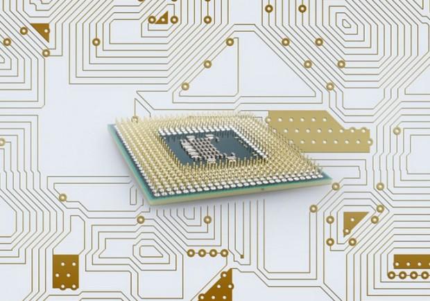 Motorsteuerung mit Chiptuning verbessern. Foto: Geralt/pixabay