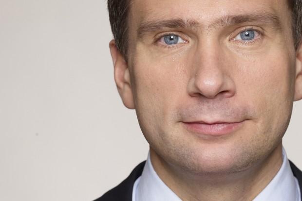 Martin Dulig. Foto: SPD Sachsen