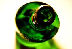 Alkoholwerbung animiert Jugendliche tatsächlich zum exzessiven Alkoholgenuss. Foto: Ralf Julke