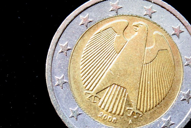 Der Länderfinanzausgleich ist jetzt bis 2030 gesichert. Foto: Ralf Julke