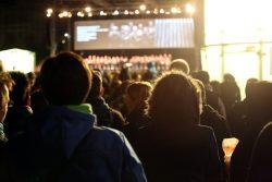 Lichtfest 2015. Foto: L-IZ.de