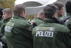 Warum ist die Polizei in Sachsen beim Umgang mit Betroffenen von rechter Gewalt regelmäßig überfordert? Foto: Martin Schöler