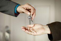 Schlüsselfertig. Foto: Pestel Institut