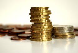 Kommt Sachsen mit seinen Einnahmen aus oder fehlt die Haushaltsdisziplin? Foto: Ralf Julke
