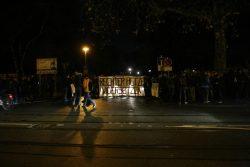 17:32 Uhr: Rechter Hetze widersetzen. Foto: L-IZ.de