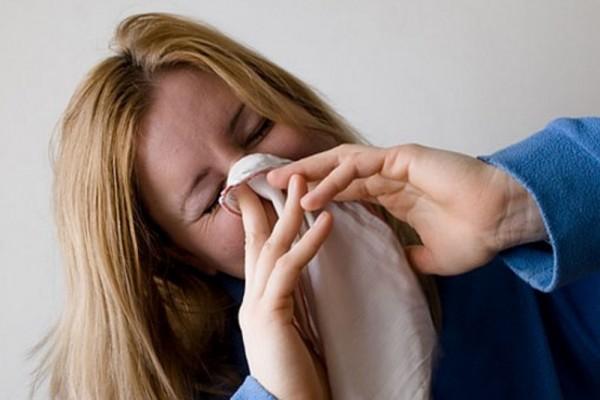 Schutz vor Erkältungen. Quelle: Pixabay/Mojpe