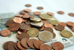 Sparen an sich ist nun einmal noch keine Personalstrategie für ein Land. Foto: Ralf Julke