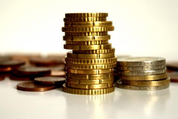 Die meisten Leipziger Einkommen sind nach wie vor knapp bemessen. Foto: Ralf Julke