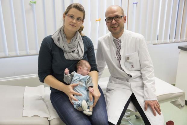 Uniklinik dresden kinderchirurgie