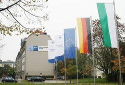 Sitz der IHK zu Leipzig. Foto: Ralf Julke