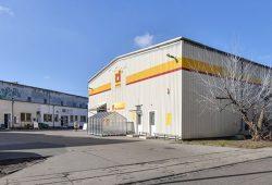 Leipzig Mockauer Straße 11. Foto: Auktionshaus Karhausen AG
