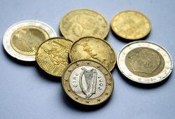Wie setzt man die verfügbaren Euro in Sachsen am besten ein? Foto: Ralf Julke