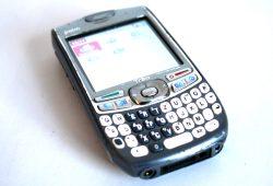 Auch Smartphonenutzer dürfen jetzt in ein inkompetentes Verwertungssystem einzahlen. Foto: Ralf Julke