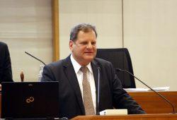 Bürgermeister Thomas Fabian (SPD). Foto: L-IZ.de