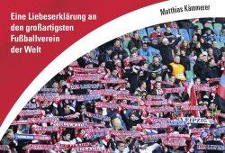 Leider kein wirklich schönes Coverfoto. Foto: Schwarzkopf Verlag