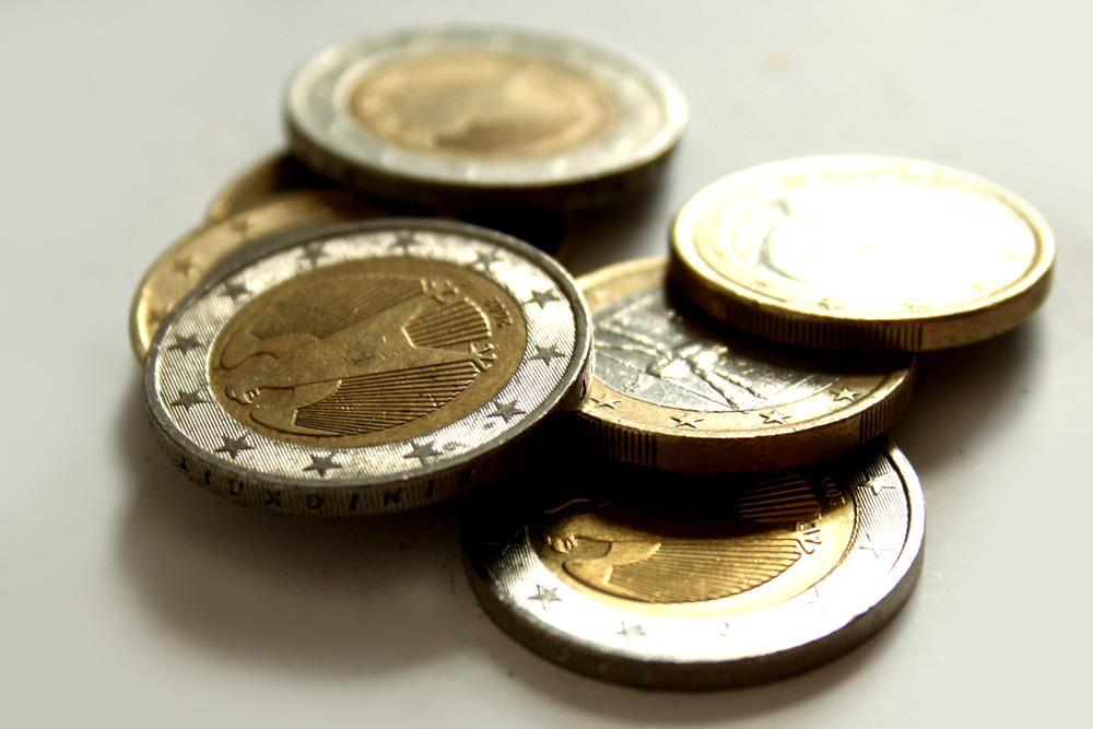 Seit 1. Januar 2015 gültig: 8,50 Euro Stundenlohn. Foto: Ralf Julke