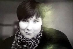 Anke Lorenz wird seit dem 4. Januar 2016 vermisst. Foto: PD Leipzig