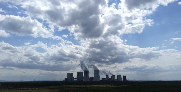 Aus AfD-Sicht könnte da auch ein Kernkraftwerk rumstehen. Foto: Marko Hofmann