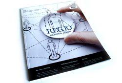 Regjo-Heft 4/2015: Arbeit & Leben. Foto: Ralf Julke