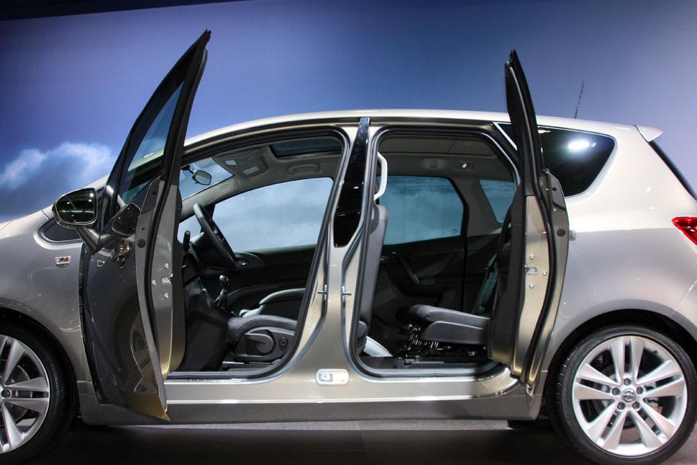 Nur regionale Bedeutung der AMI – Autoproduzenten steigen aus. Foto: L-IZ.de