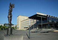 Am 29. Februar wurde der Sächsische Landtag zu einer Sondersitzung einberufen. Foto: Steffen Giersch