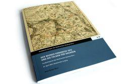 Der Wiener Kongress 1815 und die Folgen für Sachsen. Foto: Ralf Julke