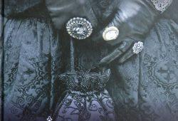 Auszug Cover: Carolin Kober