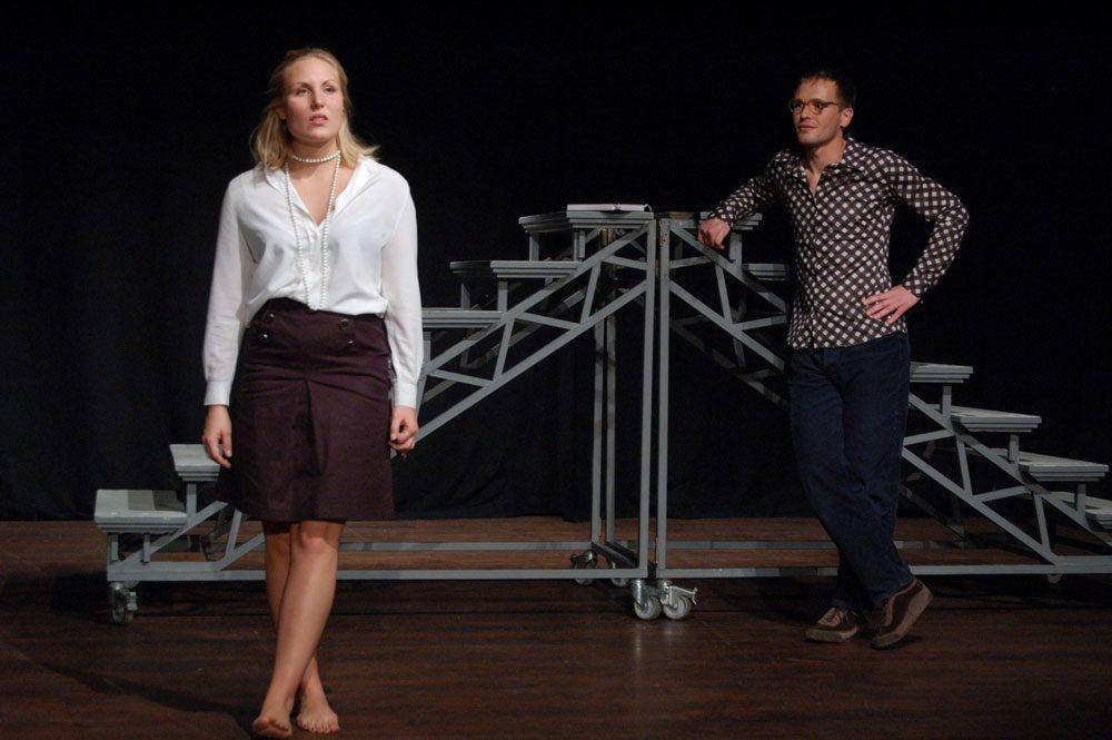 Foto: BAFF Theater Delitzsch e.V.
