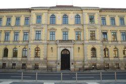 Landgericht Leipzig. Foto: Ralf Julke