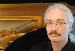 Stephan König. Foto: privat