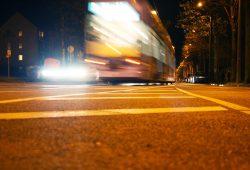 Noch gehören Leipzigs Straßen allen, nicht nur den Rechten. Foto: Ralf Julke