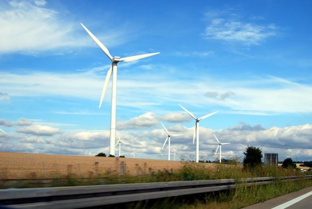 Alternativen und Energieerzeugung auch regional sehen. Foto: L-IZ.de