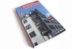 Wolfgang Hocquél: Architektur der Region Leipzig. Foto: Ralf Julke