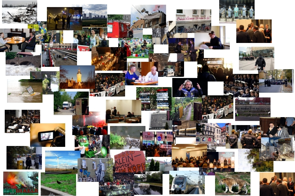 Auch nach 11 Jahren: Das Bild ist nie vollständig. Werden Sie Unterstützer von lokalem Journalismus. Fotomontage: L-IZ.de