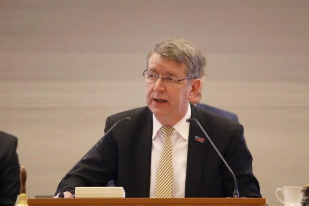 Christian Kriegel (AfD)