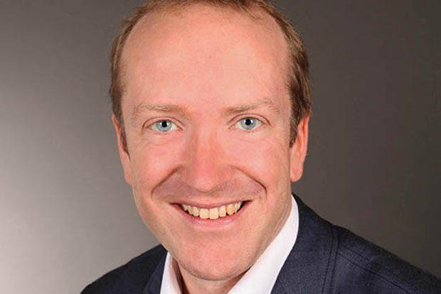 Clemens Flämig. Foto: privat