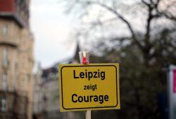 Nicht 2018. Foto: L-IZ.de