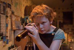 """Der Eröffnungsfilm in diesem Jahr ist """"Ente gut! Mädchen allein zu Haus"""". Foto: Weltkino"""