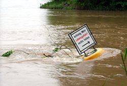 In ernsten Situationen wichtige Infos sofort liefern. Foto: L-IZ.de