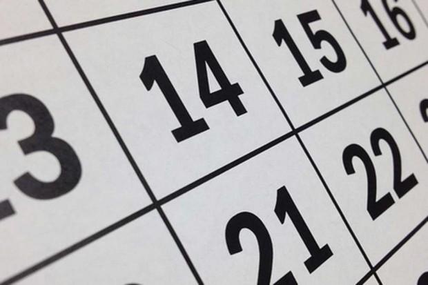 Versicherungsunternehmen: 100 Tage Solvency II. Foto: tigerlily713 / GB